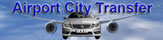 Airport City Transfer